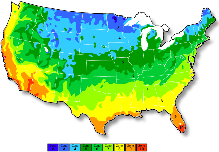 usda-climate-zone-map